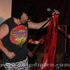 Music_Danger_2009_9S7O6909