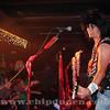 Music_Danger_2009_9S7O7071