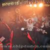 Music_Danger_2009_9S7O7024