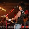 Music_Danger_2009_9S7O7070