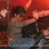 Music_Danger_2009_9S7O7285