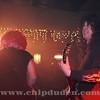 Music_Danger_2009_9S7O7031