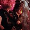Music_Danger_2009_9S7O7276