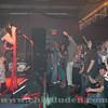 Music_Danger_2009_9S7O7059