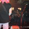 Music_Danger_2009_9S7O7046
