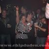 Music_Danger_2009_9S7O7042