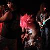 Music_Danger_2009_9S7O6938