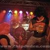 Music_Danger_2009_9S7O7006