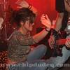 Music_Danger_2009_9S7O7286