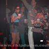 Music_Danger_2009_9S7O7057