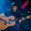 Steve Hackett/Genesis Extended Tour@Scottish Rite Auditorium3/28/14 NationalRockReview :