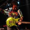 Steve Lukather 17-MAR-2009 @ Szene Wien, Vienna, Austria © Thomas Zeidler