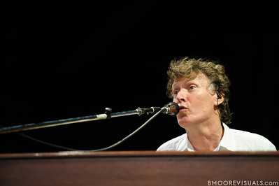 Steve Winwood performs on July 31, 2010 at 1-800-ASK-GARY Amphitheater in Tampa, Florida