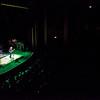 Peter Frampton Stiefel Theatre  0064