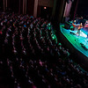 Peter Frampton Stiefel Theatre  0097