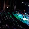 Peter Frampton Stiefel Theatre  0123