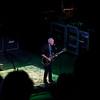 Peter Frampton Stiefel Theatre  0071