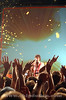 Stir Cove_Flaming Lips_9615_Chipduden