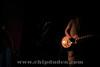 Music_stir_Lange_duden_IMG_4421 JPG