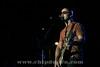 Music_Stir_Live_IMG_8961 JPG