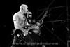 Music_Stir_Live_IMG_9006 JPG