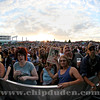 Music_Stir_Alice_0114_Crowd