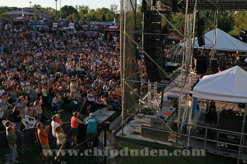 Music_Stir_CSN_Crowd_9936_Duden