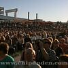 Music_Stir_CSN_Crowd_9765_Duden