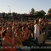 Music_Stir_CSN_Crowd_9917_Duden
