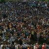 Music_Stir_CSN_Crowd_9939_Duden