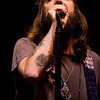 Music_Stir_Black Crowes_9S7O3398