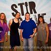 Music_Stir_TESLA_Kory and the FF_9S7O7733