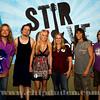 Music_Stir_TESLA_Kory and the FF_9S7O7732