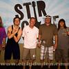 Music_Stir_TESLA_Kory and the FF_9S7O7737