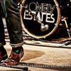 Music_Stir_Lonely Estates_9S7O2995