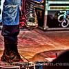 Music_Stir_Ballard_9S7O1332