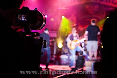 Music_Stir_Church_2011_9S7O1733