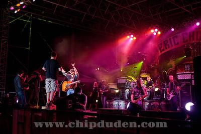 Music_Stir_Church_2011_9S7O1723