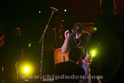 Music_Stir_Church_2011_9S7O1766