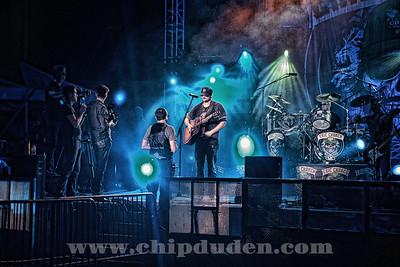 Music_Stir_Church_2011_9S7O1715