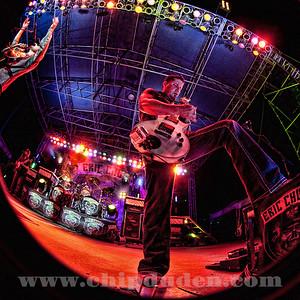 Music_Stir_Church_2011_9S7O1586