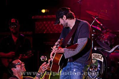 Music_Stir_Church_2011_9S7O1774