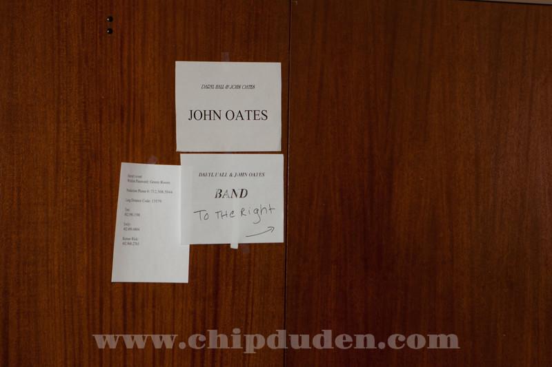 Hall and Oates_9S7O2882