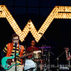 Weezer_9S7O7911
