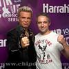 Billy Idol_M and G_2O7A1238