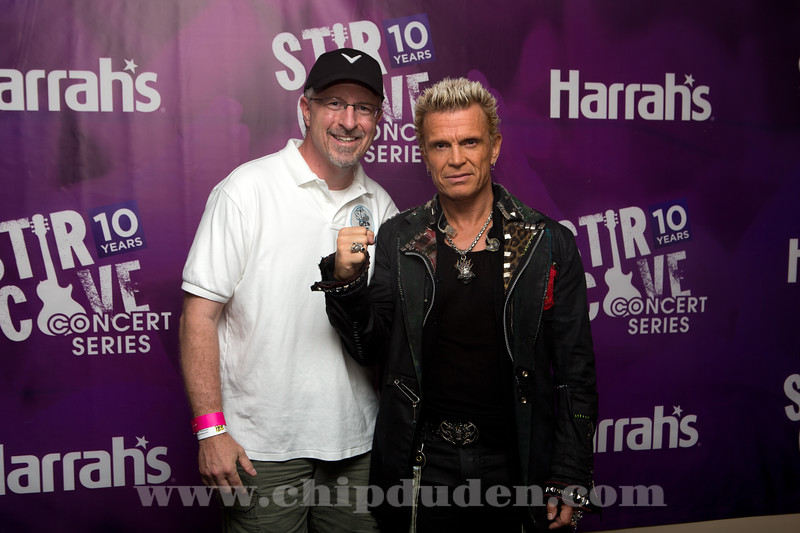 2013 meet and greets chipduden billy idolm and g2o7a1244 m4hsunfo