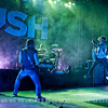 Bush_9S7O7361