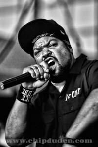 Ice Cube_2O7A8982_v2