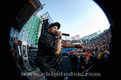 Ice Cube_9S7O7858