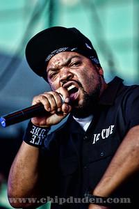 Ice Cube_2O7A8982